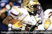 SECTION 6 IS BACK - CHEEKTOWAGA SCOUTING REPORT