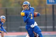 2015 PRESS PALMER LEADS SPARTANS ROLL PAST UNION-ENDICOTT