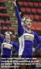 (PRESS & SUN) M-E WINS STAC CHEERLEADING COMPETITION