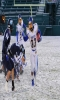 2013 MAINE-ENDWELL MOVES TO THIRD TITLE GAME